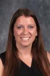 Sabrina Alia : Third Grade Teacher