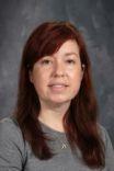 Hazel Ceriale : Kindergarten Teacher