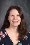 Amy Foley : Third Grade Teacher