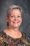 Lori Haase : Clinic LPN