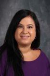 Barbara Cruz : Kindergarten Teacher