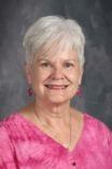 Nancy Ellis : Paraprofessional