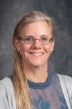 Amy Walker : First Grade Teacher