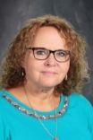 Carmela Myers : Second Grade Teacher