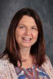 Lisa Nolin : VE Teacher