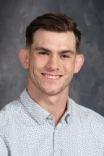 Ethan Owen : Third Grade Teacher