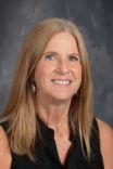 Cheryl Rutenbar : Principal