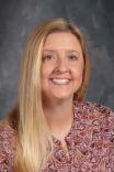 Emily Stephens : Reading Coach