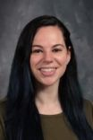 Caitlin Tabb : Second Grade Teacher