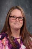 Melissa Rice : VE Teacher